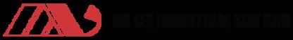 ML Lee Industrial Sdn. Bhd. Logo